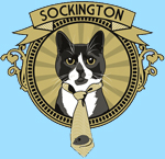 Andy-Sockington
